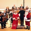 Norwalk Symphony Orchestra – Up to 41% Off Messiah Sing-Along