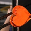 50% Off Glass Blowing at Hollywood Hot Glass
