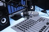 The Cool Table Recording Studios - George Bush Intercontinental Airport: $100 for $200 Worth of Services — The Cool Table Recording Studios