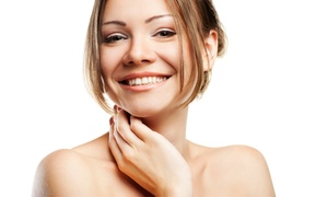French Clinic: RégimA Skin Peels from R180 for One at French Clinic (Up to 70% Off)