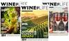 4 tot 12 nummers WineLife