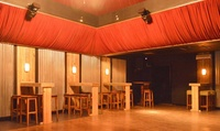 Venue Hire with DJ and Bar Tab for Up to 120 People at The Shack Aberdeen (50% Off)