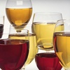 76% Off In-Home Wine Tasting