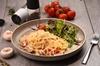 Corso di cucina completo - Life Learning: Videocorso di cucina base, intermedio e avanzatocon Life Learning (sconto fino a 88%)