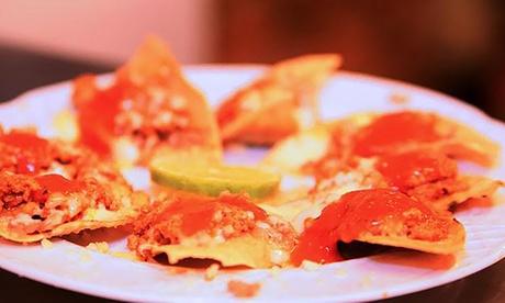 Lupita Restaurante Mexicano