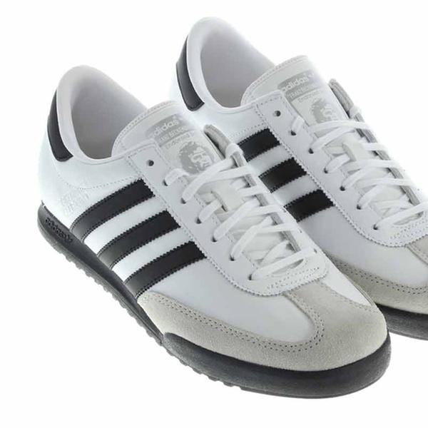 New Zealand Adidas Originals Mens Beckenbauer All Round