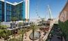 Top Secret Casino Hotel on Las Vegas Strip