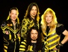 Stryper - Mercury Ballroom: STRYPER - To Hell With The Devil 30th Anniversary Tour on November 6 at 8 p.m.