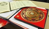 DND Feng Shui - Midtown Manhattan: One 60 Minute Feng Shui In-Home Consultation with DND Feng Shui (Up to 61% Off)