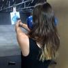 Up to 42% Off Range Time at Florida Gun Center