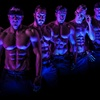 """Magic Men Live!"" – Up to 35% Off Male Revue"