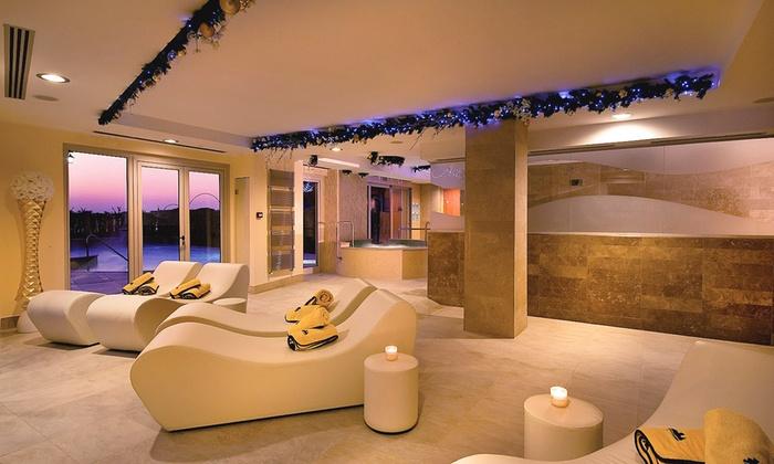 STE - HOTEL SIRMIONE E PROMESSI SPOSI | Groupon