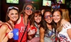 Up to 65% Off All American Bar Crawl