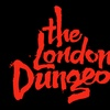 London Dungeon Entry