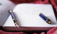 Apprendre à écrire un roman en 20 modules avec Smart Majority à 49 € (91% de réduction)