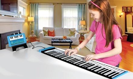 Lexibook Spielgeräte für kleine Musiker im Modell nach Wahl (Munchen)