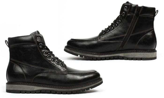 Macy S Clark Shoes Men
