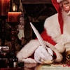 52% Off a Package from Santa Claus