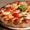Menu pizza con birra ai Castelli