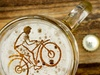 Up to 30% Off Bike Brewery Tours from Tour De Brewery
