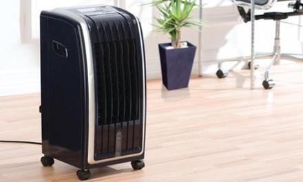 Daewoo Air Cooler