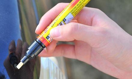 1, 2 o 3 lápices antiarañazos FIX IT PRO