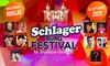 Schlager Burg Festival 2020