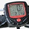 Waterproof Bicycle Odometer-Speedometer