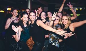 Sightseeing Kontor: Club- & Pub-Party-Tour auf St. Pauli für 2 oder 4 Personen bei Sightseeing Kontor (bis zu 35% sparen*)
