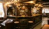 The Pied Bull - Chester: Brewery Tour and Beer Tasting for Up to Three at The Pied Bull (Up to 44% Off)
