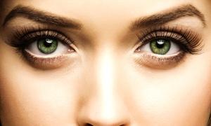 Whitesmile: Een wimperlifting en een semi permanente mascara vanaf € 29,99 bij White Smile