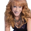 Kathy Griffin — Up to 60% Off Standup Comedy