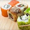 Half Off Japanese Cuisine at Koto Buki