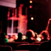 Up to 51% Off Musicals at The Ziegfeld Theater