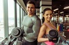 Up to 55% Off on Online Personal Trainer at Everything But The Gym