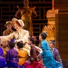"""""""The King and I"""" — Up to 51% Off Musical"""