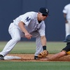 Tampa Yankees – Up to 50% Off Minor-League Baseball Game