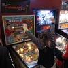 Up to 7% Off Passes at Modern Pinball NYC