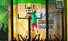 Up to 40% Off Jump Passes at Rockin Jump - Orange County