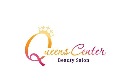 Up to 52% Off Customized Brazilian Waxing at Queens Center Beauty Salon 68ed4c86-1bd8-ee7f-51e2-227bd2732390