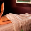 Up to 52% Off at Spa @ Eventi, a Kimpton Hotel