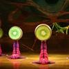 """Cirque du Soleil Presents """"OVO"""""""