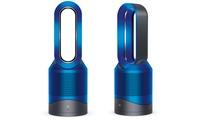 Dyson HP01 Pure Hot/Cool Purifier Fan (Certified Refurbished)