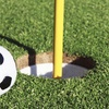 Up to 46% off FootGolf