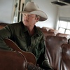 Alan Jackson — Up to 37% Off Country Concert