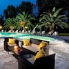 Riviera del Conero: fino a 7 notti con mezza pensione