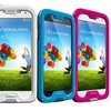 Lifeproof Galaxy S4 Phone Cases (2-Pack)