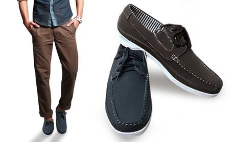 Empeigne Leonardo Shoes Shoes Richelieus Leonardo Richelieus Unie qzpGMUSV