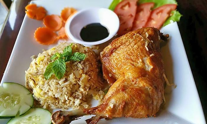 Vietnamese food pho 54 grill vietnamese restaurant - Vietnamese cuisine pho ...