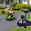 $44.99 for an Active Play Swing Car